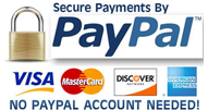 paypalAccepted