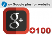 100-google-plus-for-website