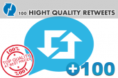 100-highqualti-retweets