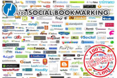 100-social-bookmarking