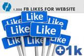 1000-facebook-likes-for-website