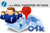 1000-real-targeted-facebook-fans