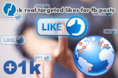 1000-real-targeted-likes-for-facebook-posts