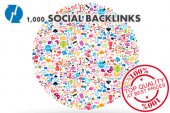 1000-social-backlinks-hq