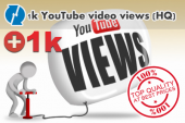 1000-youtube-video-views-(hq)
