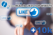 10000-real-facebook-likes-for-websites