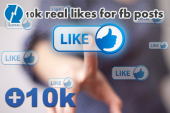 10000-real-likes-for-facebook-posts