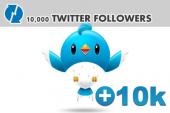 10000-twitter-followers