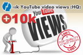 10000-youtube-video-views-(hq)
