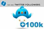 100000-twitter-followers