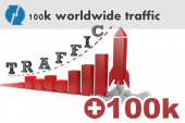 100000-worldwide-traffic