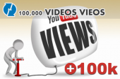 100000-youtube-views