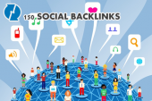 150-social-backlinks