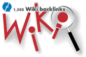 1500-wiki-backlinks
