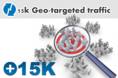 15000-geo-targeted-traffic