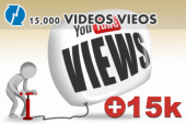 15000-youtube-views