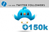 150000-twitter-followers