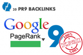 20-pr9-backlinks