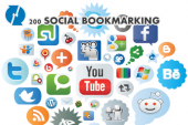 200-social-bookmarking