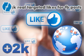 2000-real-targeted-likes-for-facebook-posts