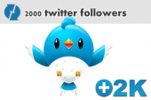 2000-twitter-followers