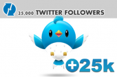 25000-twitter-followers