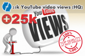 250000-youtube-video-views-(hq)