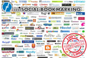 300-social-bookmarking