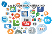 3000-social-bookmarking