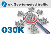 30000-geo-targeted-traffic