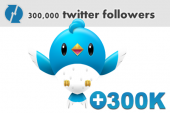 300000-twitter-followers