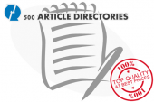 500-article-directories
