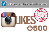 500-instagram-photo-video-likes-hq