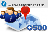 500-real-targeted-facebook-fans2