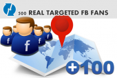 500-real-targeted-facebook-fans