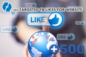 500-real-targeted-facebook-likes-for-websites