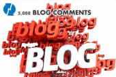 5000-blog-comments