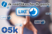 5000-real-likes-for-facebook-posts