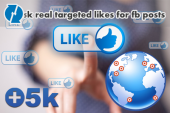 5000-real-targeted-likes-for-facebook-posts