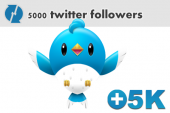 5000-twitter-followers