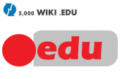 5000-wiki-edu-backlinks