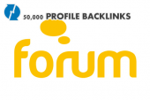 50000-profile-backlinks