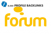 8000-profile-backlinks