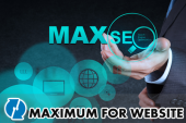 max-for-website