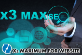 x3-max-for-website